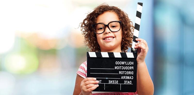 אודישן/צילום: צילום:  Shutterstock/ א.ס.א.פ קרייטיב