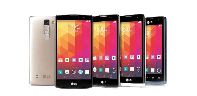 LG מסך קעור/ צילום: יחצ