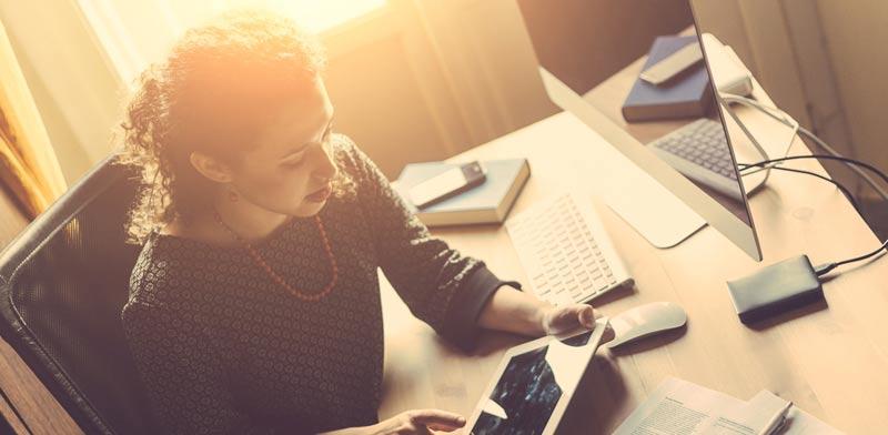 כיצד לקדם את שיווק העסק/ צילום:  Shutterstock/ א.ס.א.פ קרייטיב