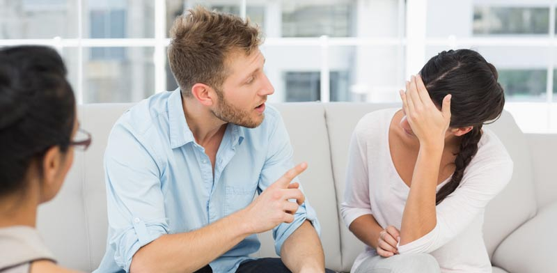 mediation photo: Shutterstock