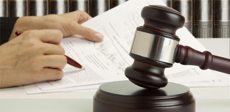 פסק הדין שיכול להוזיל את מחיר הדירות לחברי קבוצות רכישה