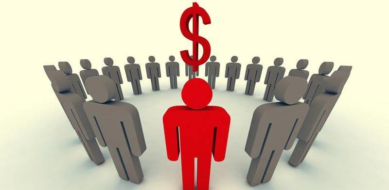 פתרונות המימון העומדים בפני קבוצות הרכישה