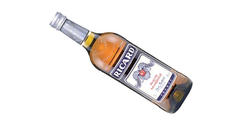יצרנית המשקאות החריפים Pernod Ricard / צילום: Shutterstock/ א.ס.א.פ קרייטיב