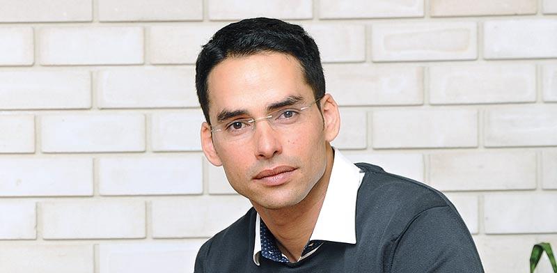 Yehonatan Cohen