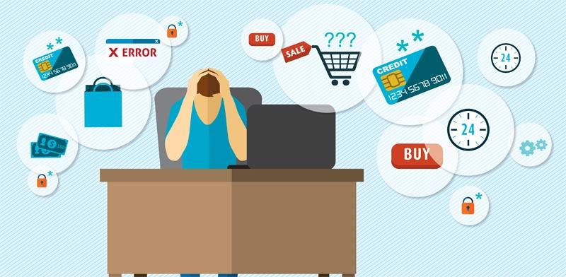 אימפריית הרשע של האינטרנט / איור:  Shutterstock/ א.ס.א.פ קרייטיב