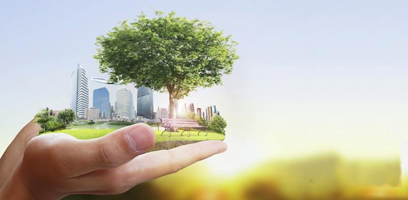 """""""חשוב למדוד את איכות החיים ואז לשאול כיצד ניתן לשפר אותה"""""""