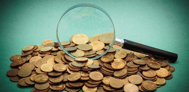 בוחנים את ההבדל: אשראי בנקאי מול אשראי חוץ בנקאי