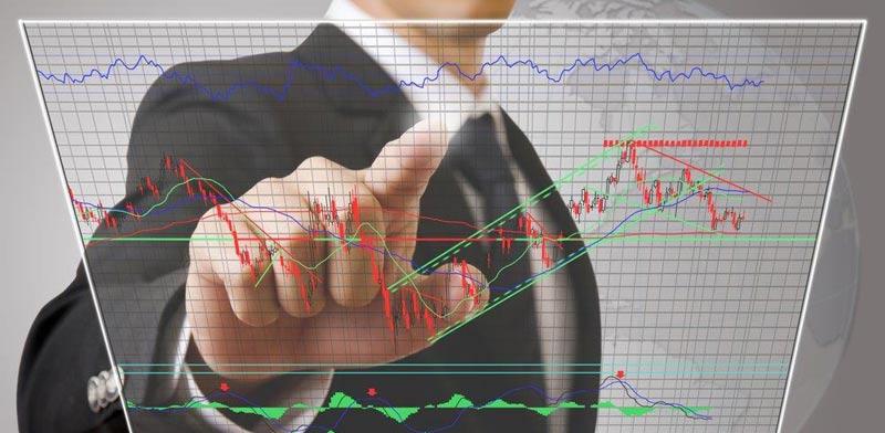 מה צריך כדי לסחור עצמאית במניות ולהגדיל את הסיכוי להרוויח