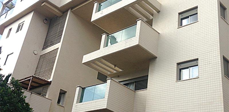 דירת 3 חדרים, בכפר סבא, ברחוב הרעות בשכונת ראשונים / צילום: יחצ