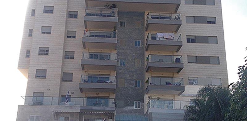 האחרון יד שנייה: בכמה נמכרה דירת 4 חדרים בבאר יעקב? - גלובס WS-22