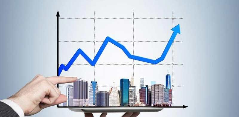 """נדל""""ן מניב// קרדיט: :  Shutterstock/ א.ס.א.פ קרייטיב"""