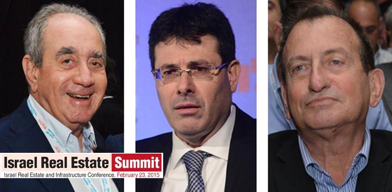 Real Estare Summit