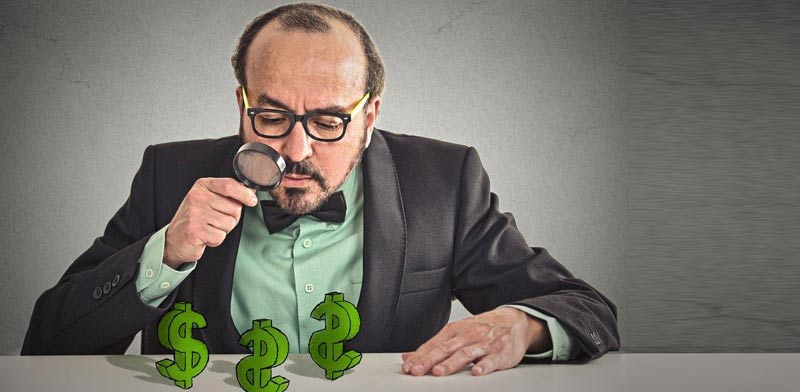 איך לנהל הון אנושי בלי להוציא הון?