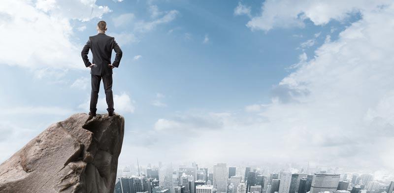 האתגרים שניצבים בפני יזמים בשיווק פרוייקט/ צילום:  Shutterstock/ א.ס.א.פ קרייטיב