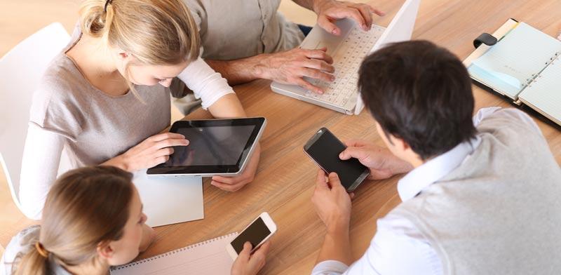 המדריך לקבוצת רכישה: מה חשוב לבדוק לפני ההתאגדות