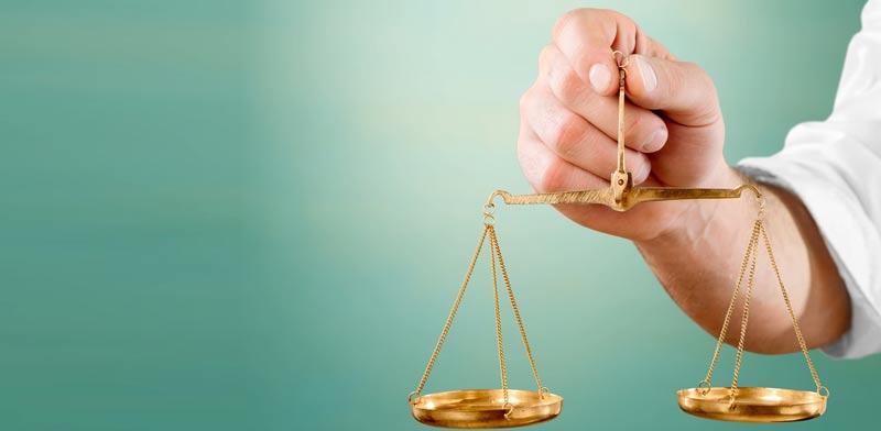 האם הרשויות החזקות צריכות להעניק מתקציביהן לרשויות החלשות?