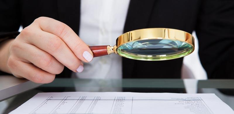 הנחות סלב ועבירות מס/צילום:  Shutterstock/ א.ס.א.פ קרייטיב