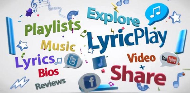 אפליקציית Shazam Player / מתוך: youtube