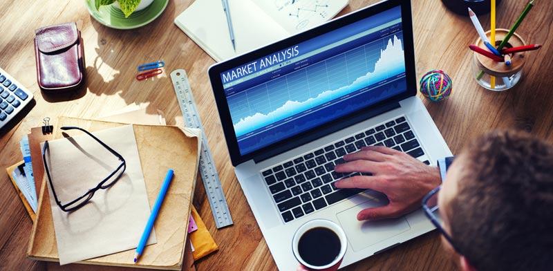 כיצד לקדם את שיווק העסק / צילום:  Shutterstock/ א.ס.א.פ קרייטיב