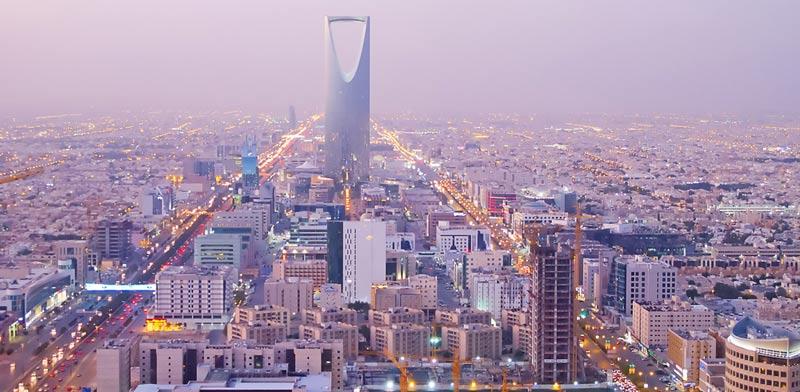 סעודיה / צילום: שאטרסטוק