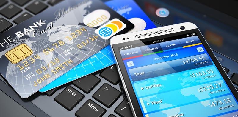 ארנק סלולרי / צילום:  Shutterstock/ א.ס.א.פ קרייטיב