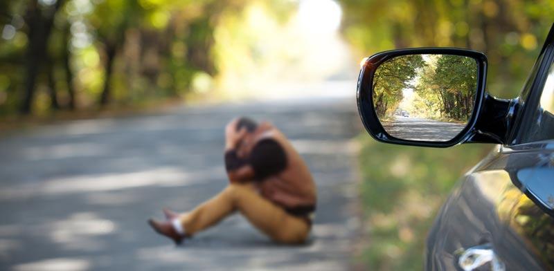התאונות ההזויות ביותר/ צילום:  Shutterstock/ א.ס.א.פ קרייטיב – כל הגדלים.
