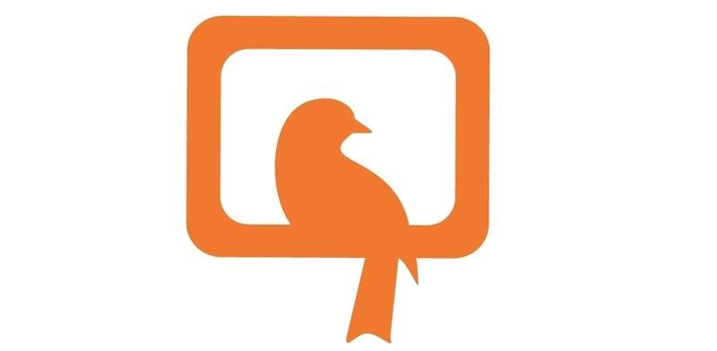 סטטוסים מצייצים לוגו / צילום: יחצ