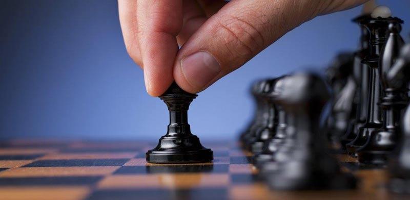 סוחרים בשוק ההון? אלה 5 אסטרטגיות המסחר הנפוצות ביותר