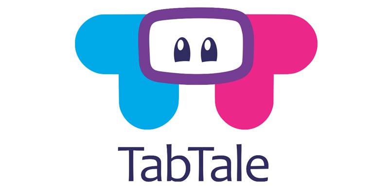 tabtale logo
