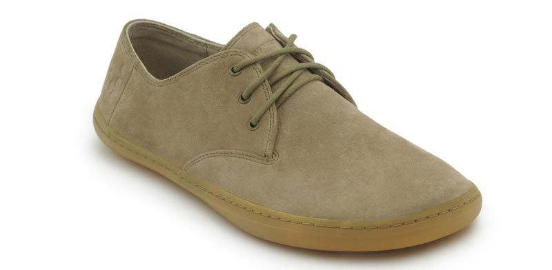 נעלי Vivobarefoot / צילום: יחצ