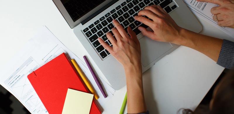 מימון - פתרון לשימור לקוחות בעידן הדיגיטלי