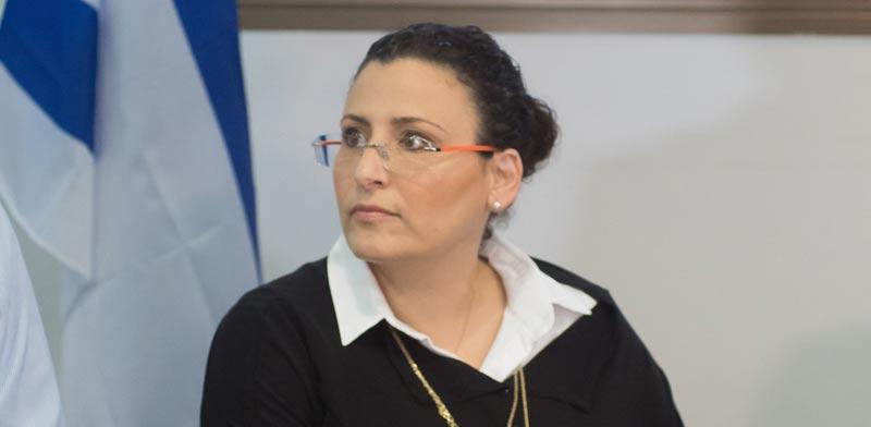 """רו""""ח עו""""ד מיכל עבאדי-בויאנג'ו"""