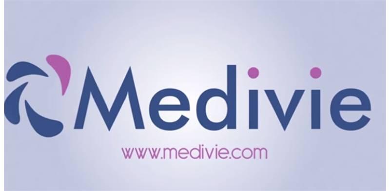 מדיוי Medivie