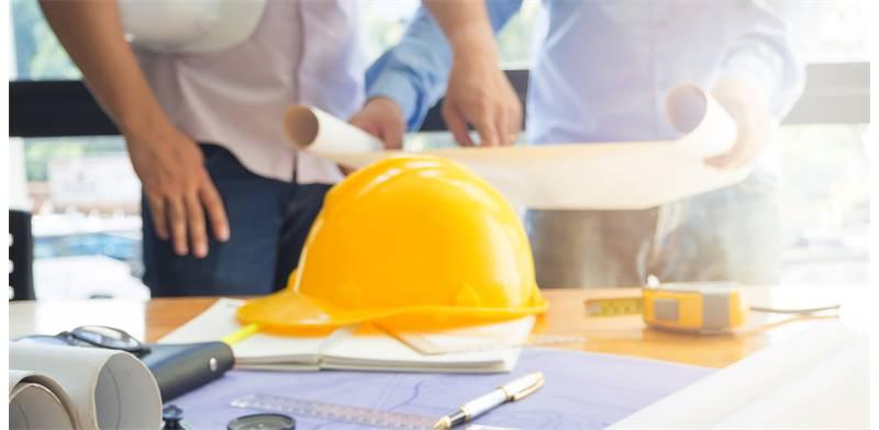 תכנון ובנייה / אילוסטרציה: Shutterstock א.ס.א.פ קריאייטיב