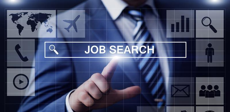 איזו קריירה מחפשים בעצם צעירי דור ה-Y?