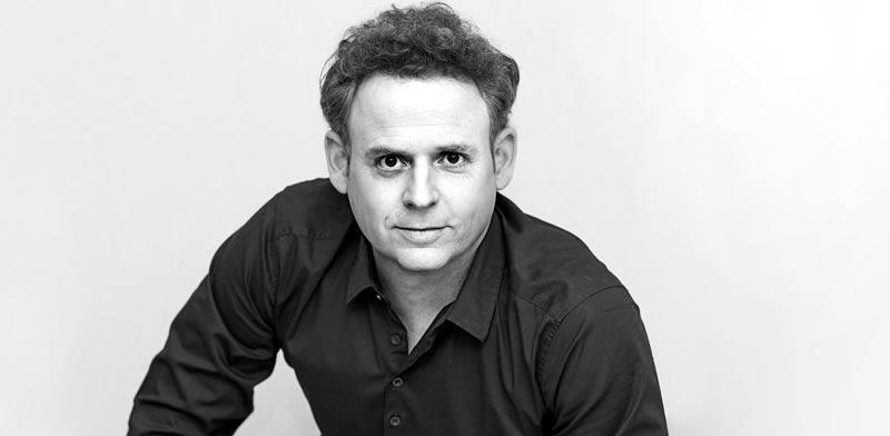 ליאור שליין / צילום: שלומי יוסף