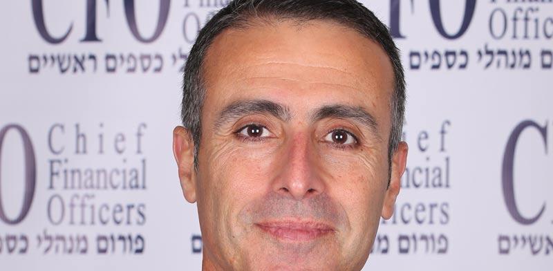 """יהודה בן אסאייג/יח""""צ"""