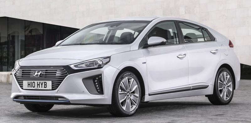 Hyundai Photo: PR