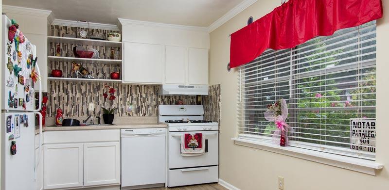 "קומפלקס מגורים באטלנטה/ צילום: יח""צ פסיפיק הולדינגס"