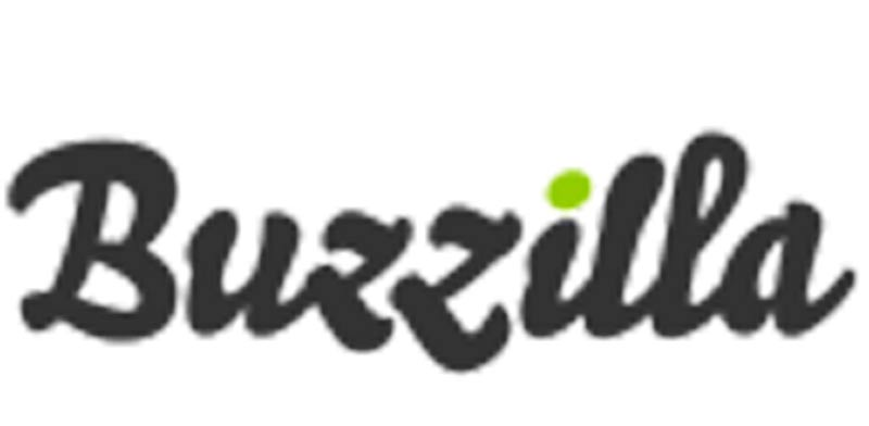 לוגו באזילה