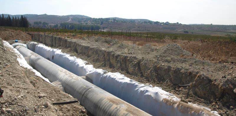 כיצד יחסוך מעתה משק המים הישראלי עשרות מיליוני שקלים?
