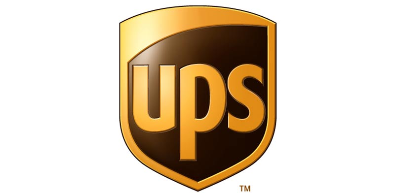 UPS / צילום: יחצ