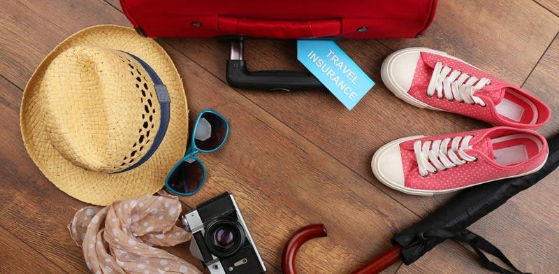 ביטוח נסיעות / צילום: Shutterstock / א.ס.א.פ קריאייטיב