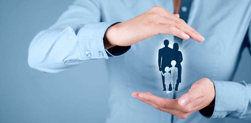 על כל צרה: כמה דברים שכדאי לכם לדעת על ביטוח