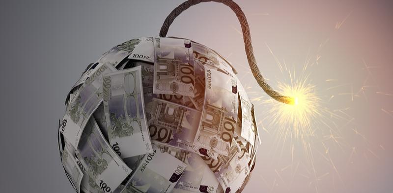 תזרים מזומנים / צילום:  Shutterstock/ א.ס.א.פ קרייטיב