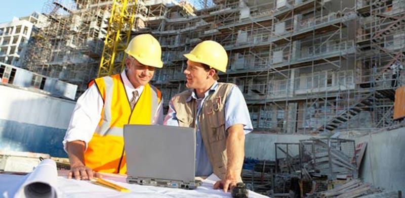 נדלן בנייה מהנדסים / צילום: thinkstock