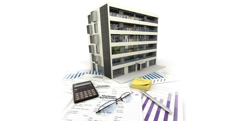 חישוב זכויות בנייה/ צילום:  Shutterstock/ א.ס.א.פ קרייטיב