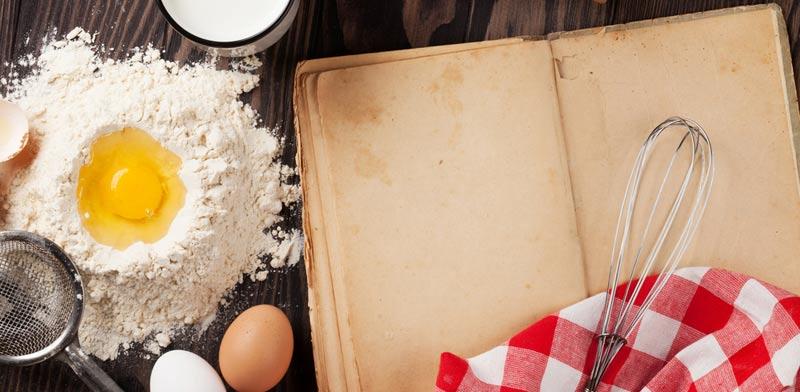 מתכון / צילום:  Shutterstock/ א.ס.א.פ קרייטיב