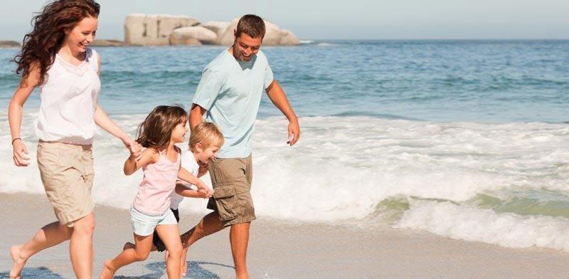 משפחה/ צילום Shutterstock/ א.ס.א.פ קרייטיב' > <div class=