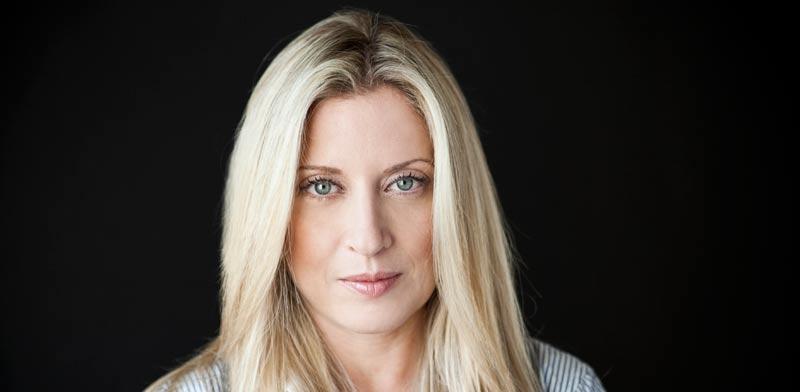 "עורכת דין רות דיין-וולפנר / צילום: יח""צ שירן כרמל"
